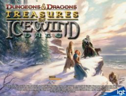 IGT – Dungeons & Dragons
