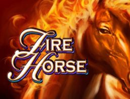 IGT – Fire Horse