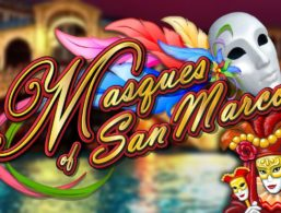 IGT – Masques of San Marco