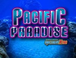 IGT – Pacific Paradise