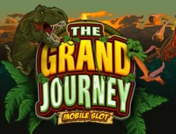 Microgaming – The Grand Journey