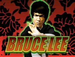 Williams Interactive – Bruce Lee