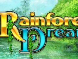 Williams Interactive – Rainforest Dream