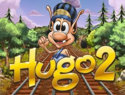 Hugo 2 – Play 'N Go