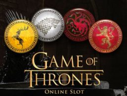 Microgaming – Game of Thrones 243 ways