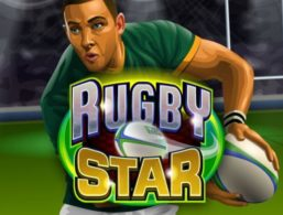 Microgaming – Rugby Star